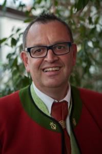 Thomas Grabmüller